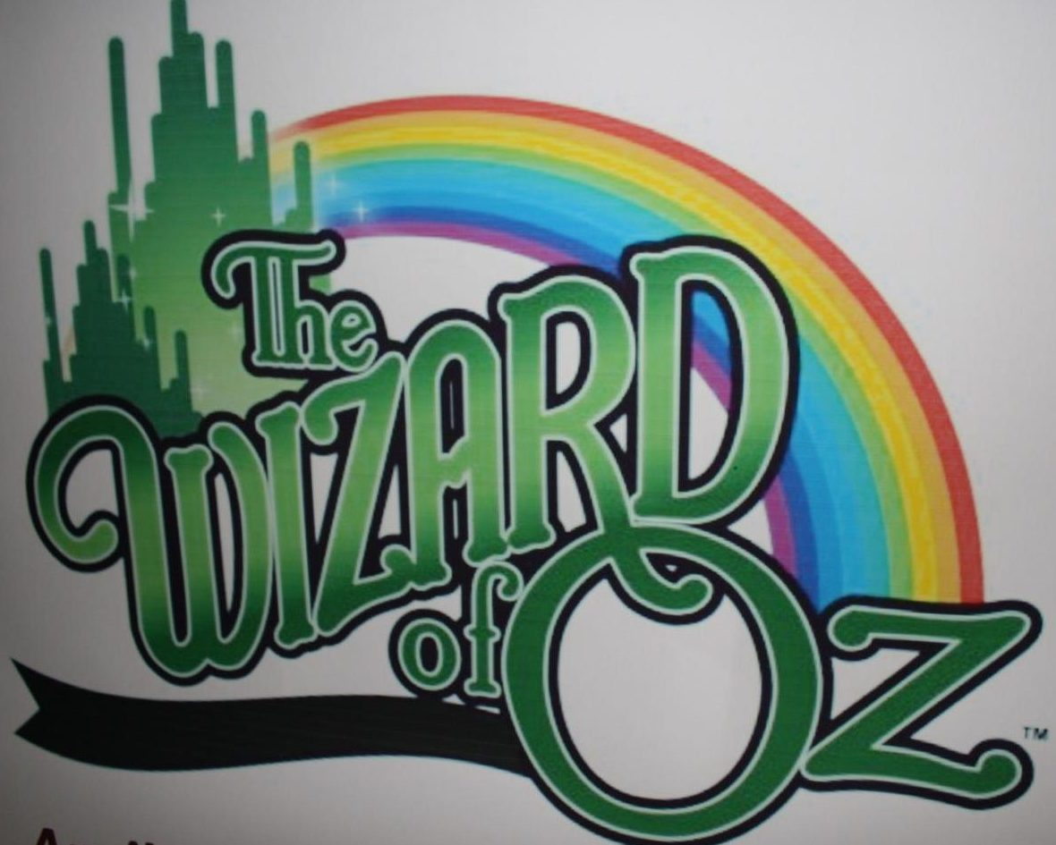 The+Wizard+of+Oz+plays+at+the+Irish+Auditorium+this+weekend.%0A%0AThe+play+is+being+performed+on+Friday+April+28+%284%2F28%29%2C+Saturday+April+29+%284%2F29%29%2C+and+Sunday+April+30+%284%2F30%29.+Entrance+fees+are+%2410+for+students+with+an+I.D.+and+%2415+for+regular+visitors.