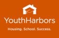 Youth Harbor serves those in need at LHS